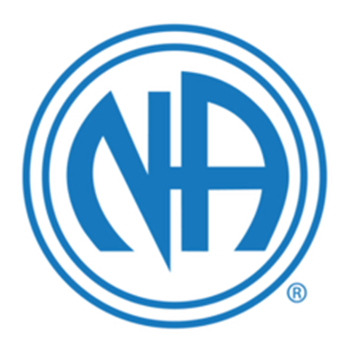 Narcotics Anonymous comes to Gimli