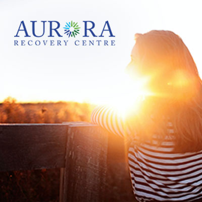 Recovery Capital Conference - a personal connection