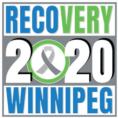 Recovery Day Winnipeg Helping To End Stigma of Addiction and Recovery