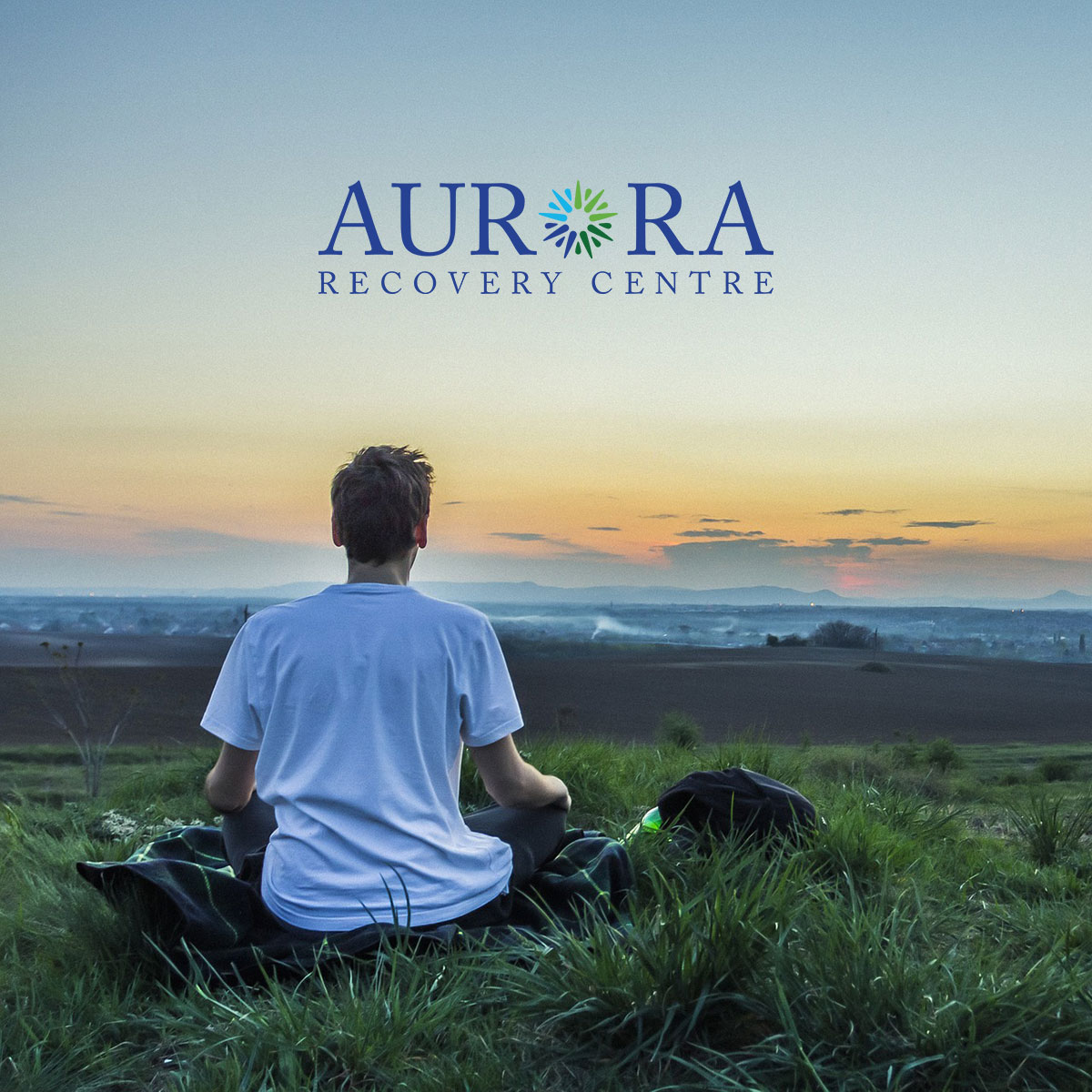 Spiritual experience in recovery