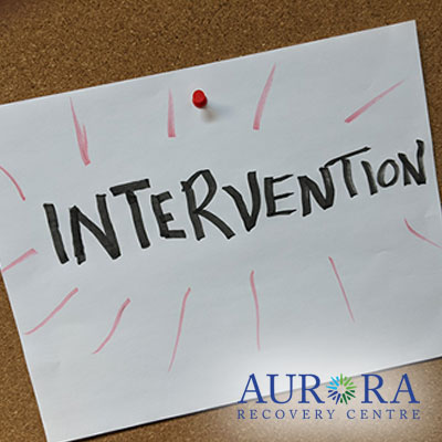 What Is An Intervention and Does It Work?