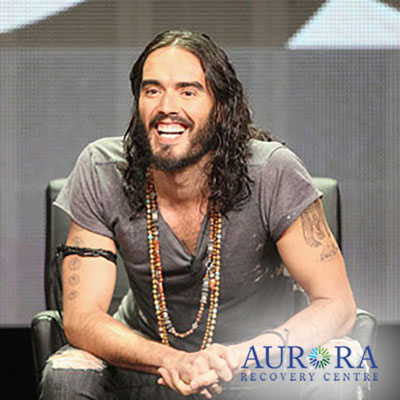 Must see Russell Brand videos